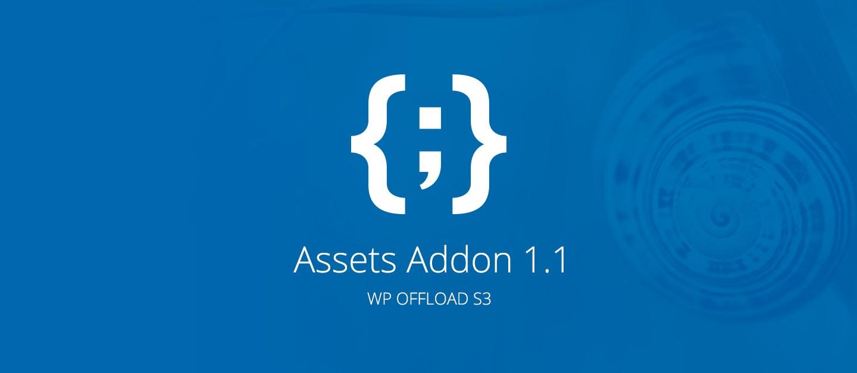 assets-addon-1.1