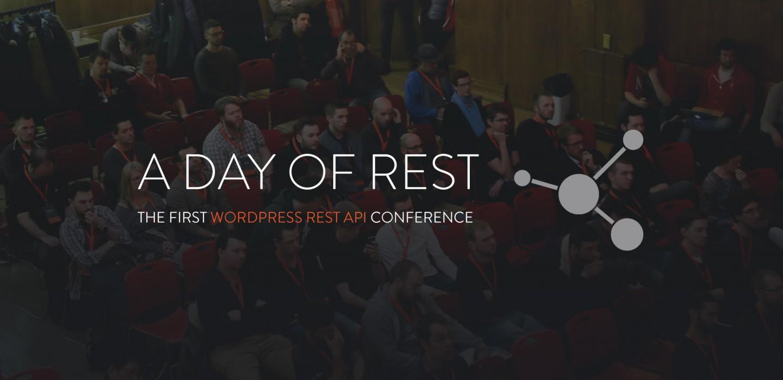 db-adayofrestconference
