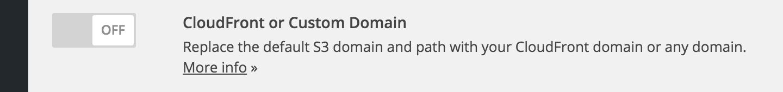 simplified-domain-ui