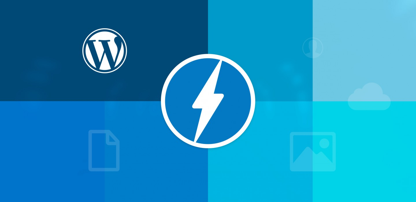 AMP Up Your WordPress Site with Google's Accelerated Mobile Pages - 웹