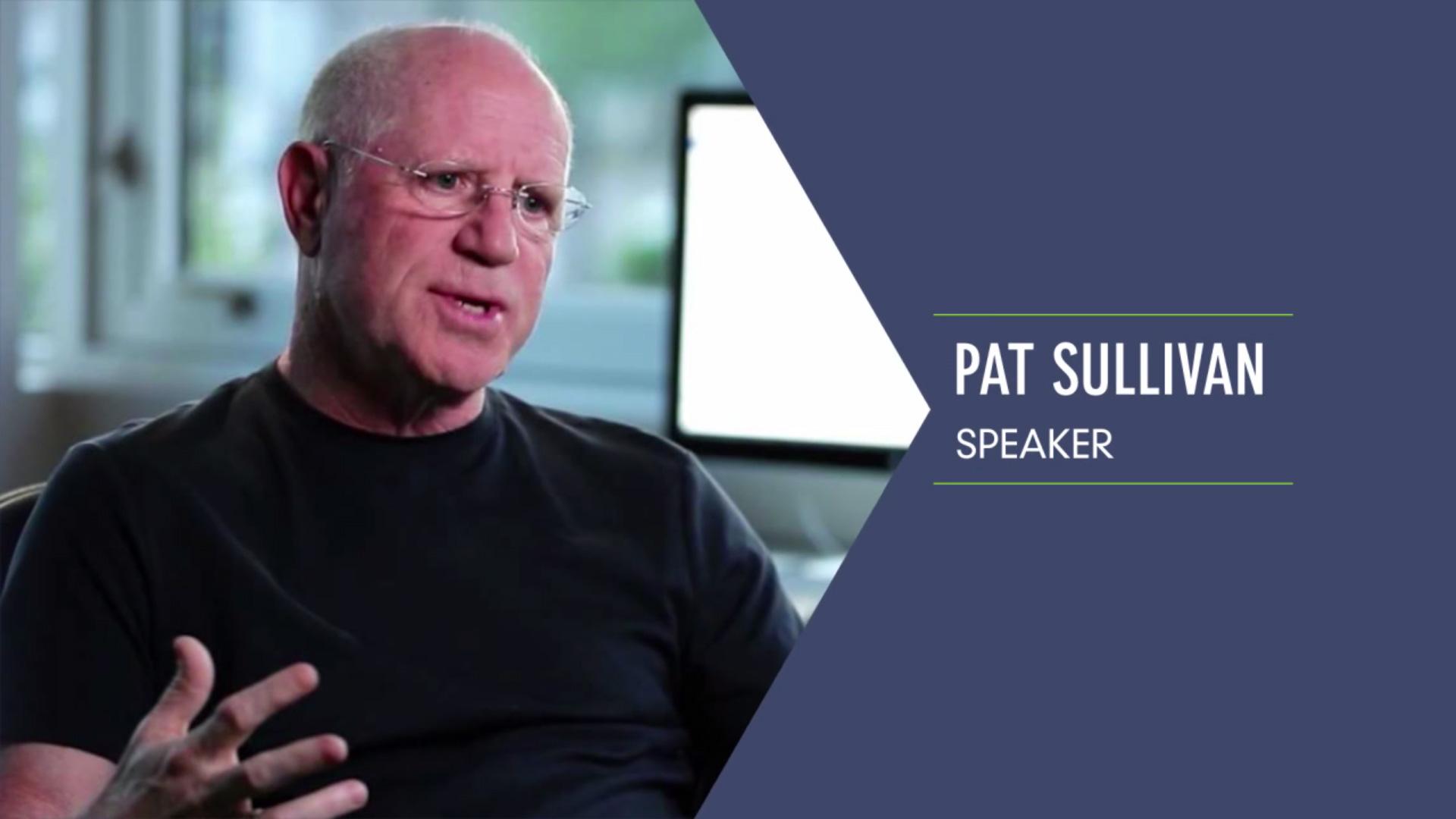 pat-sullivan-pressnomics