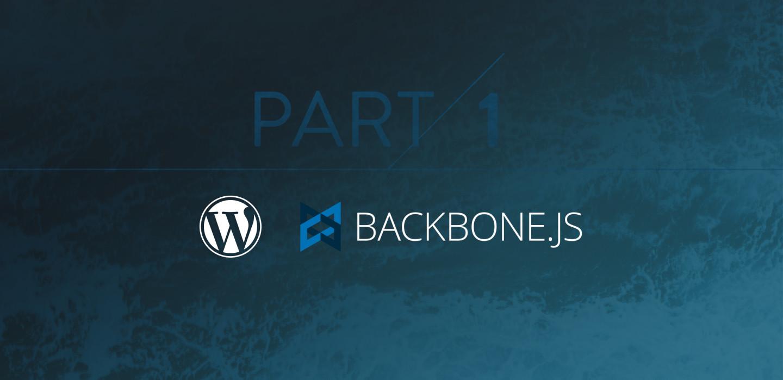 db-reactivewpbackbonejs-p1