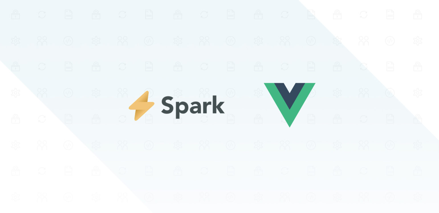 Building a SaaS app with Laravel Spark: Web Uptime