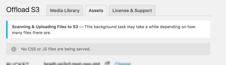 assets-1.1-scanning-status