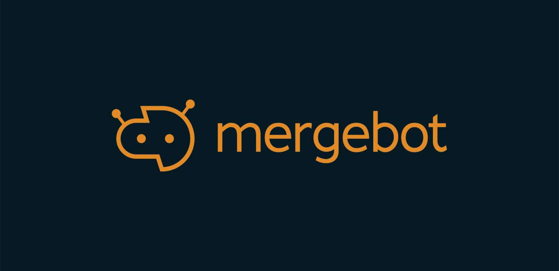 mergebot-banner