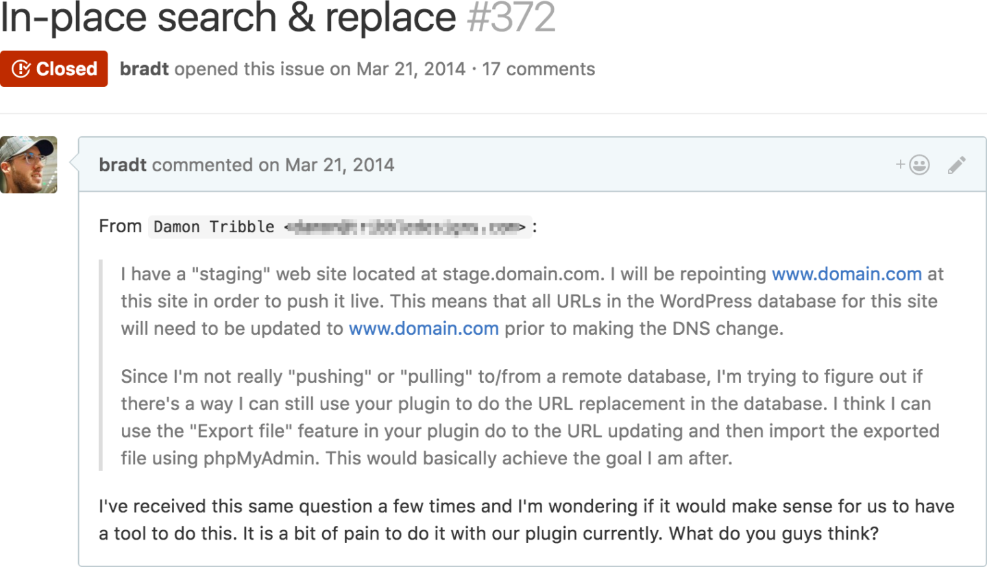 in-place-find-replace-github-issue