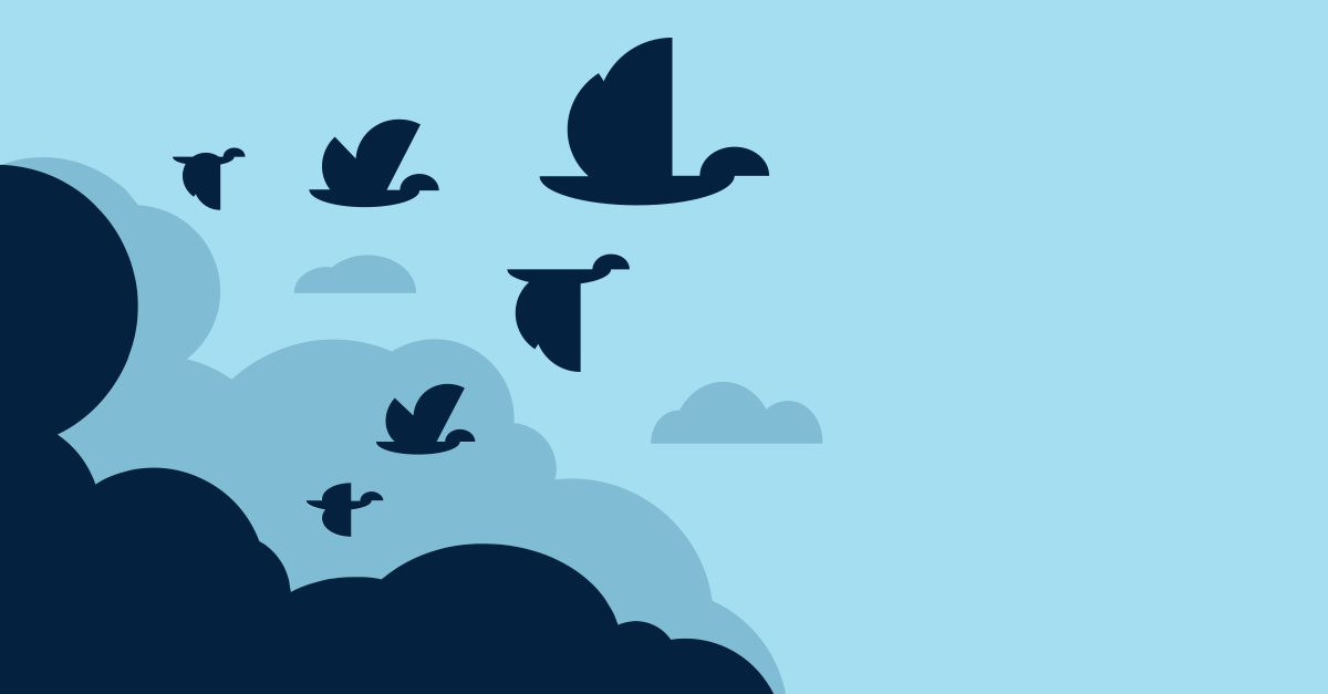 Migrate your WordPress database - WP Migrate DB Pro