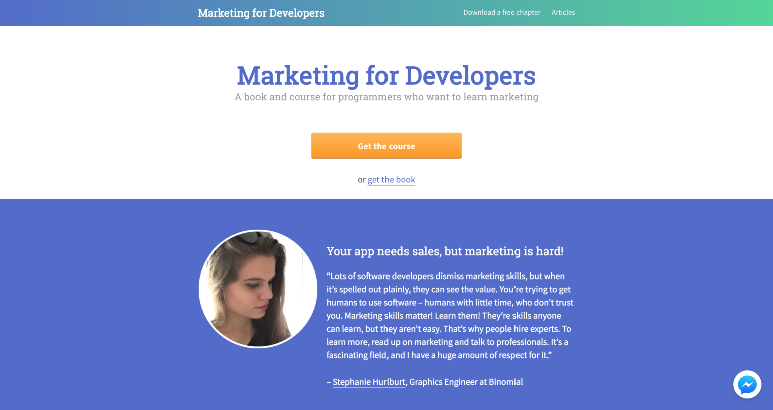 devmarketing.xyz