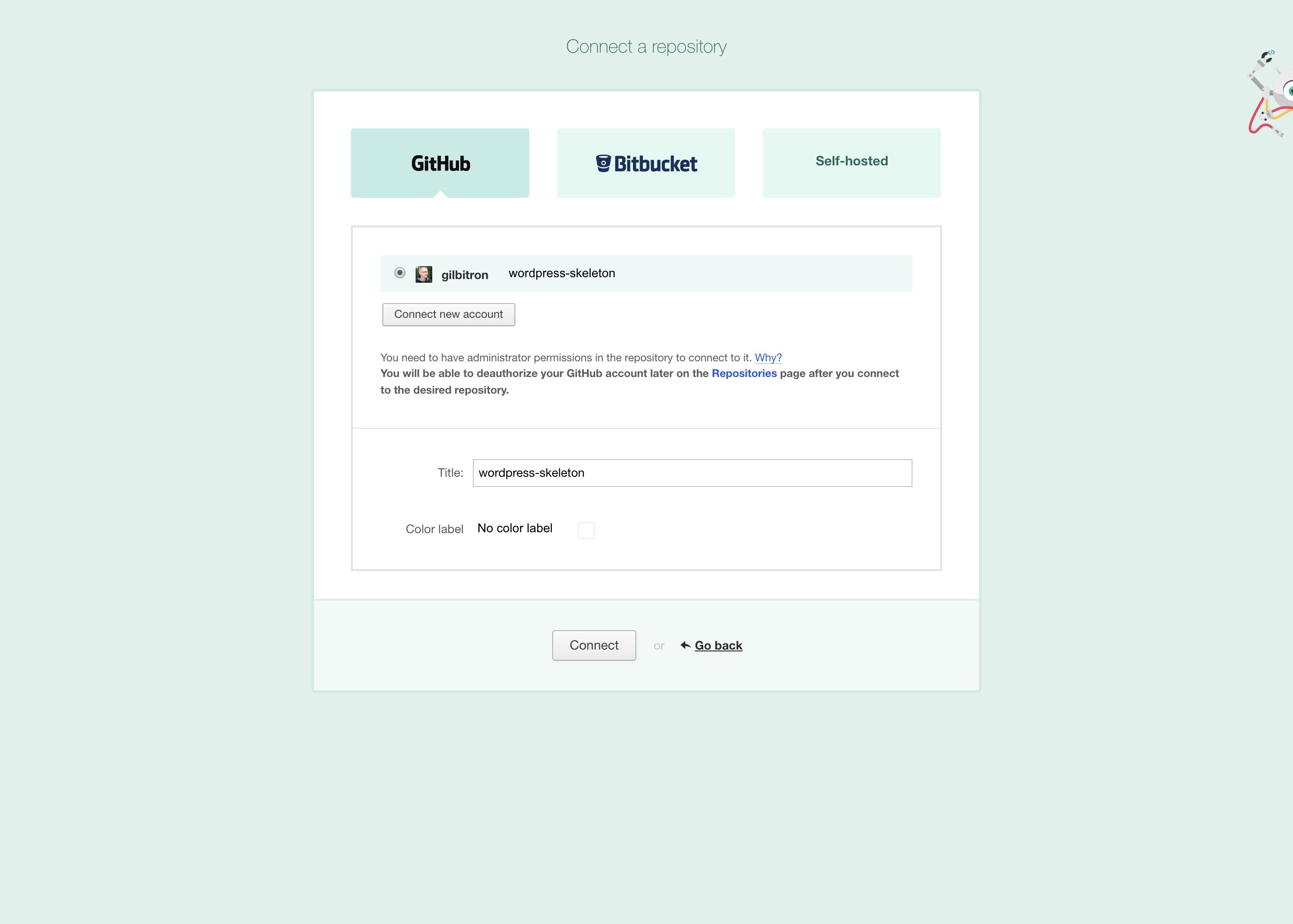 WordPress Deployment Part 4: Automated Deployments - SpinupWP