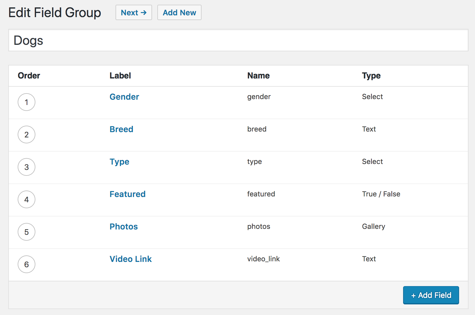 Advanced Custom Fields: The Hero WordPress Needs Right Now, but Not