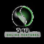 540 OnlineVentures