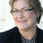 BeckyCaneday avatar