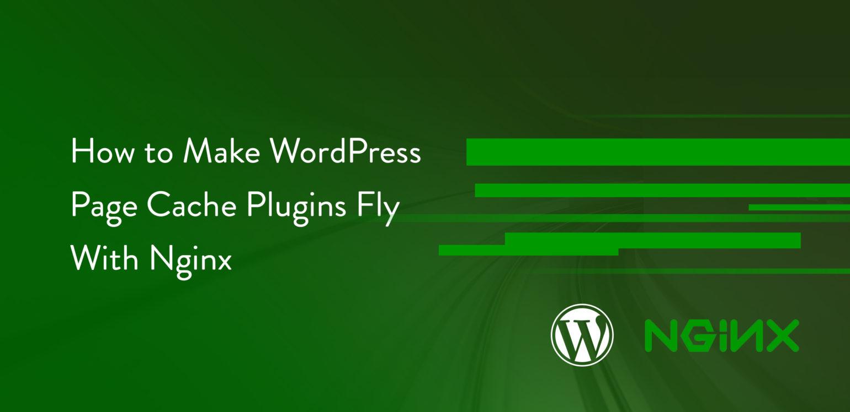 WordPress-Press - cover