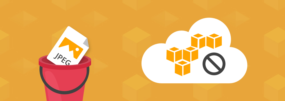 Amazon S3 vs CloudFront: Why Delivering WordPress Media Directly From S3 is a Bad Idea